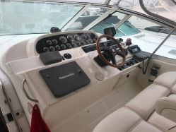 photo of  45' Cruisers Yachts 4450 Express Motoryacht