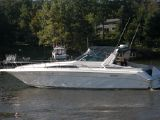 photo of 44' Sea Ray 440 Sundancer