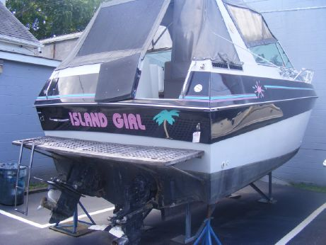 22 foot Sea Doo Boats for Sale | Used Boats on Oodle ...