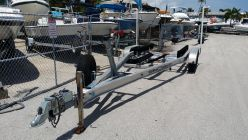 photo of  26' Real Extreme 24-26 Tandem Torsion