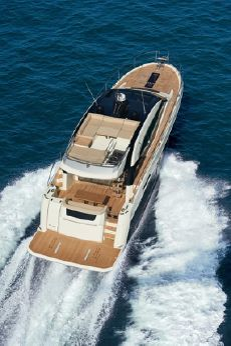 2013 Beneteau Monte Carlo 6 S