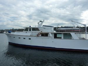 Pre Owned Boats - Other PNW Power Listings - Marine Servicenter