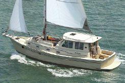 2020 Island Packet SP Cruiser MK2