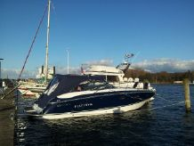 2004 Cobalt Boats (us) Cobalt 360
