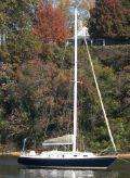 1977 Sabre 34 Mark I