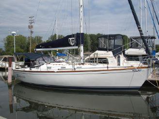 1991 Tartan 372