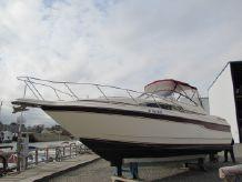 1995 Monterey 296 Cruiser