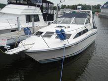 1986 Bayliner 2850 Contessa