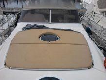 2008 Mano Marine 32.50