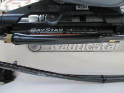 photo of  NAUTIC STAR 2102 Legacy
