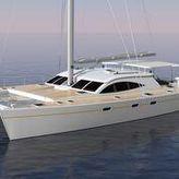 2019 Floeth Yachts Sae Saercher 72