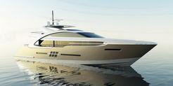 2020 Horizon Elegance 110