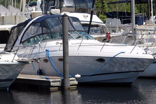 2006 Four Winns 348 Vista