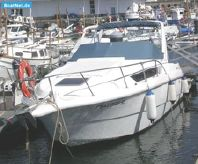 1997 Chaparral Boats (us) Chaparral Signature 29
