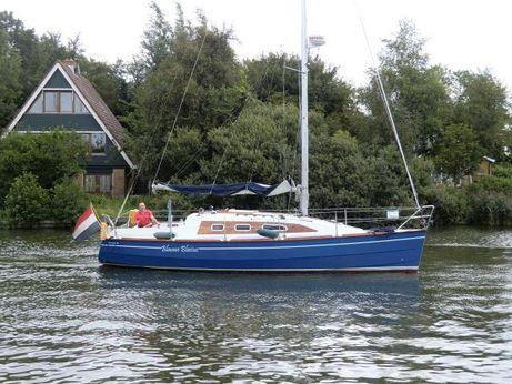 2004 Waarschip 910