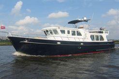 2010 Trawler North Sea 57