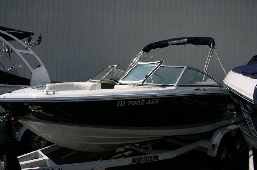 2011 Cobalt 200