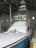1979 Hatteras Sportfish