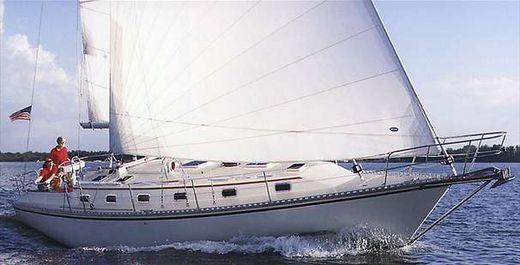 1997 Caliber 40LRC
