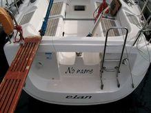 2002 Elan 31