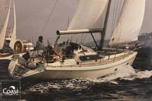 1993 Etap 35i