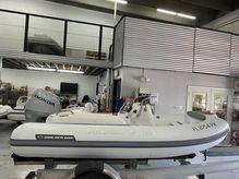2013 Walker Bay Generation 360