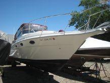1994 Cruisers Yachts 3070