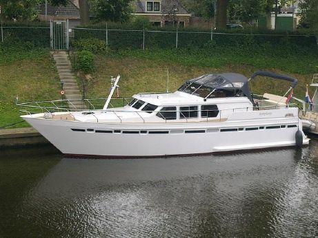 2001 Zijlmans 1500 Cabrio