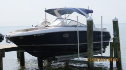 2013 Regal 2700 Bowrider