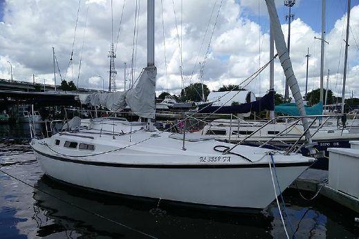 1987 Newport Mk III