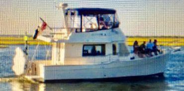 thumbnail photo 0: 2006 Mainship 34 Trawler