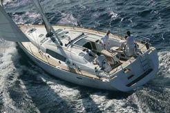 2010 Beneteau Oceanis 46