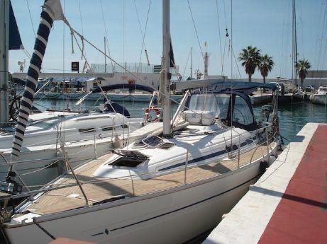 2003 Bavaria 36 Cruiser