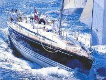2004 X-Yachts X 612 MKII