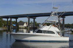 1989 Davis Yachts (refreshed 2014)