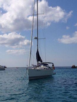2007 X-Yachts 43