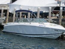 2007 Cobalt 252