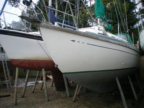 1991 Barbican 33