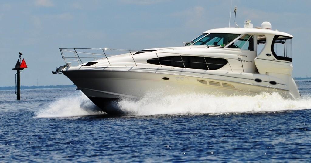 2004 sea ray 390 motor yacht power boat for sale www for 390 sea ray motor yacht for sale