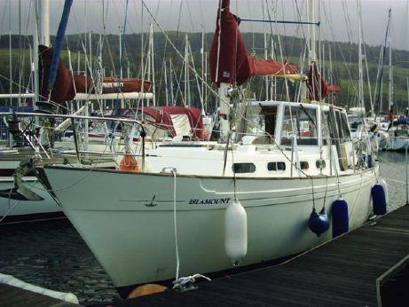 1978 Halberdier 36