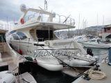 photo of 79' Azimut yachts AZIMUT 78
