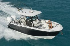2020 Blackfin 272 CC