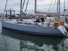 2004 Grand Soleil 45