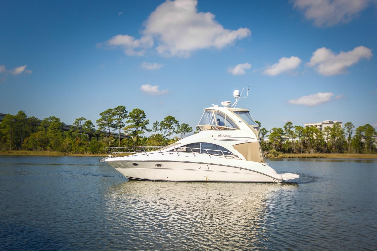 Pensacola   New and Used Boats for Sale