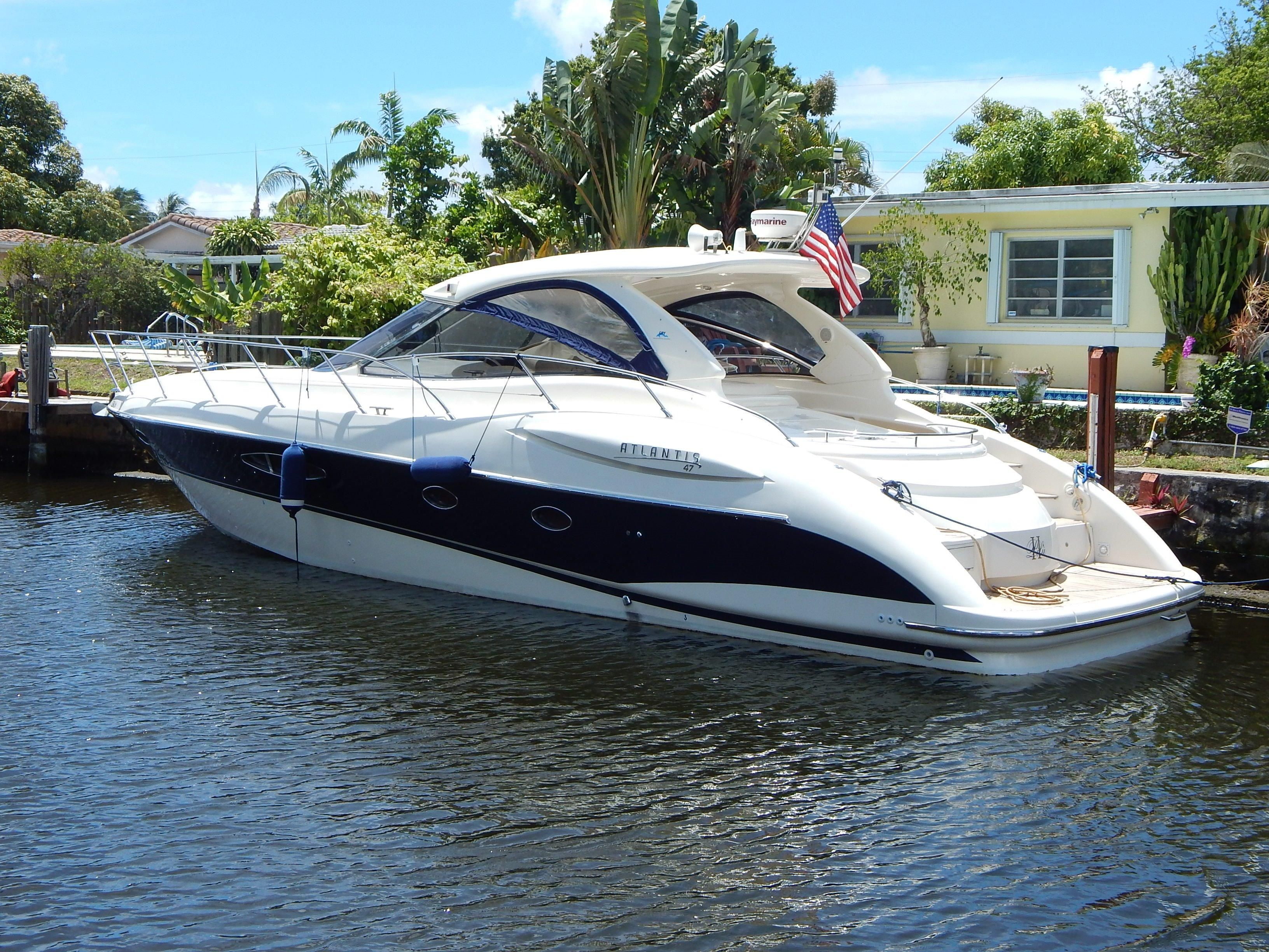 how to make a fiberglass hardtop for boat