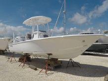 2020 Tidewater 2500 Carolina Bay