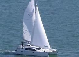 2014 Tomcat Boats 9.7 OS