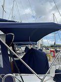 2007 Beneteau Oceanis Clipper 423