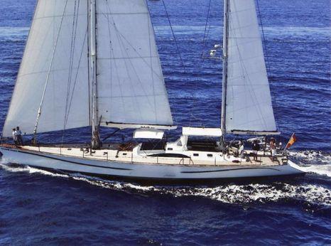 1988 Trehard - Vaton 90