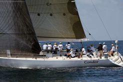 1994 Dencho Marine Andrews 70